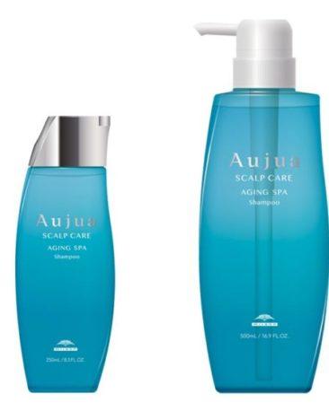 aujua_agingspa_shampoo
