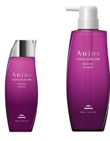 aujua_equial_shampoo