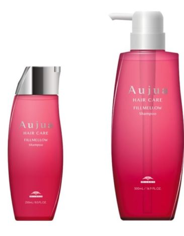 aujua_fillmellow_shampoo (1)